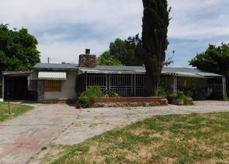 Casa en Remate en Sacramento 95815 ALAMOS AVE - Identificador: 4305865296