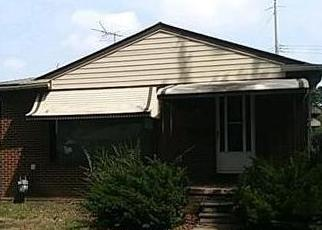 Casa en Remate en Allen Park 48101 VINE AVE - Identificador: 4305875369