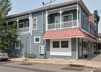 Casa en Remate en Lambertville 08530 N UNION ST - Identificador: 4305876242