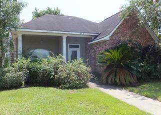 Casa en Remate en Baton Rouge 70810 SAINT CROIX AVE - Identificador: 4305890258