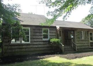 Casa en Remate en Yaphank 11980 LONG ISLAND AVE - Identificador: 4305898588