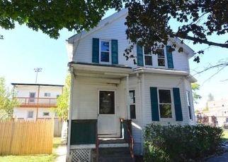 Casa en Remate en Chelsea 02150 GARFIELD AVE - Identificador: 4305915670