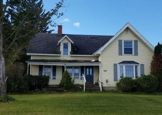 Casa en Remate en Oneida 13421 WEST RD - Identificador: 4305916539