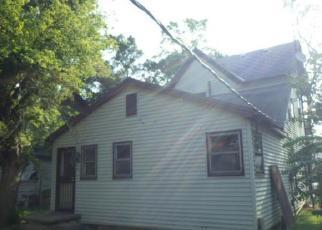 Casa en Remate en Richmond 47374 N 19TH ST - Identificador: 4305919612
