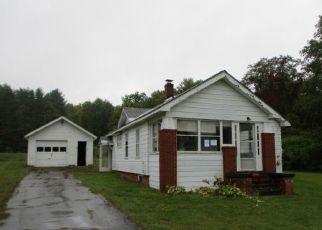Casa en Remate en Minerva 12851 STATE ROUTE 28N - Identificador: 4305931884