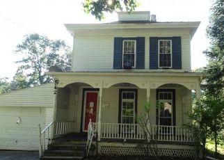 Casa en Remate en Oneida 13421 MAIN ST - Identificador: 4305933174