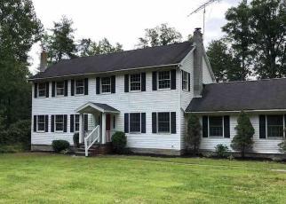 Casa en Remate en Accord 12404 COOPER ST - Identificador: 4305936695