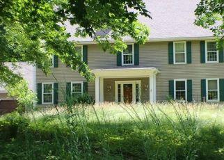 Casa en Remate en Boxford 01921 APPLETON LN - Identificador: 4305940640