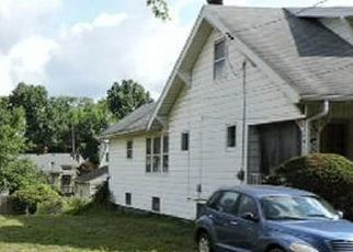 Casa en Remate en Youngstown 44507 E LUCIUS AVE - Identificador: 4305947641