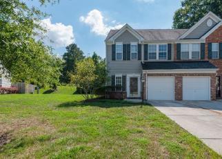Casa en Remate en Yorktown 23690 DANIELS DR - Identificador: 4305951585