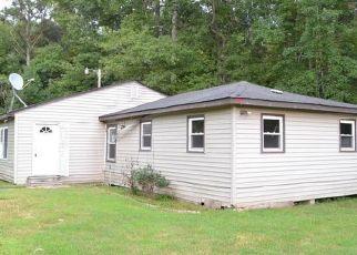 Casa en Remate en Suffolk 23434 HOSIER RD - Identificador: 4305956845