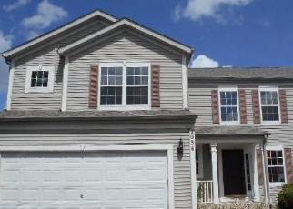 Casa en Remate en Aurora 60502 WESTBURY LN - Identificador: 4305957269