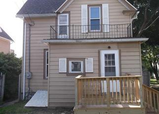 Casa en Remate en West Bend 53095 EDGEWOOD LN - Identificador: 4305960786