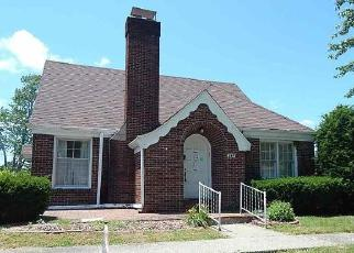 Casa en Remate en Winslow 47598 N WALNUT ST - Identificador: 4305964281