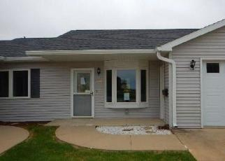 Casa en Remate en Readlyn 50668 E RIDGE ST - Identificador: 4305966920