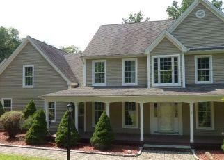 Casa en Remate en Gaylordsville 06755 COLONIAL RIDGE DR - Identificador: 4305971281