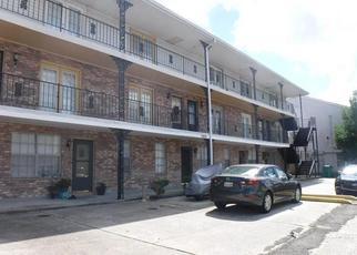 Casa en Remate en Metairie 70006 INDEPENDENCE ST - Identificador: 4305972160