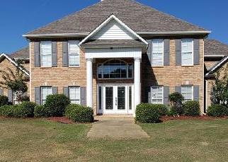 Casa en Remate en Shorter 36075 DEER RUN TRL - Identificador: 4305983556