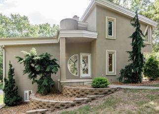 Casa en Remate en Grass Lake 49240 ANN ARBOR RD - Identificador: 4305989241