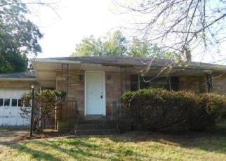 Casa en Remate en Easton 18040 MYRTLE AVE - Identificador: 4305990560