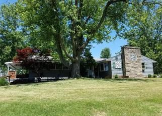 Casa en Remate en Wabash 46992 HIGHLAND DR - Identificador: 4305999313