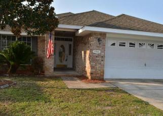 Casa en Remate en Navarre 32566 LEEWARD WAY - Identificador: 4306009842