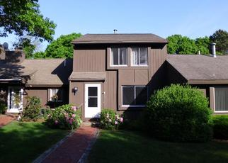 Casa en Remate en Buzzards Bay 02532 HARBOR LIGHTS RD - Identificador: 4306014656
