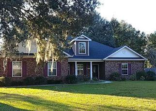 Casa en Remate en Bloomingdale 31302 BALLASTSTONE CIR - Identificador: 4306020787