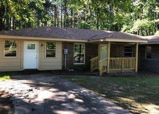 Casa en Remate en Dearing 30808 LARKIN RD - Identificador: 4306031732