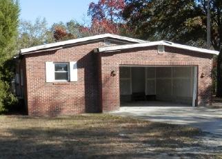 Casa en Remate en Hamlet 28345 DANIELS ST - Identificador: 4306038744