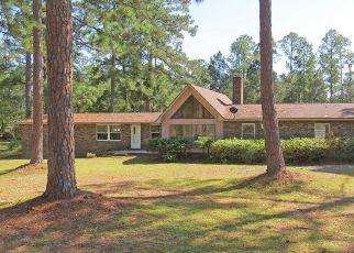 Casa en Remate en Eastman 31023 IDLE ACRES DR - Identificador: 4306047948