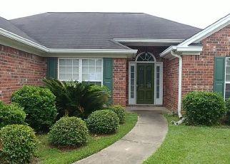 Casa en Remate en Richmond Hill 31324 LAUREL HILL CIR - Identificador: 4306055832