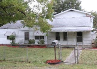 Casa en Remate en Madison 30650 LARKMARTIN ST - Identificador: 4306062834