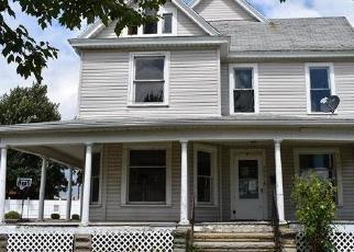 Casa en Remate en Ashland 44805 CLEVELAND AVE - Identificador: 4306064581