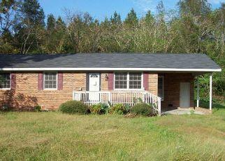 Casa en Remate en Willard 28478 WILLARD RD - Identificador: 4306070718