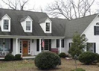 Casa en Remate en Boston 22713 OBANNONS MILL RD - Identificador: 4306074655
