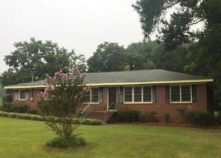 Casa en Remate en Johnston 29832 LEE ST - Identificador: 4306078595