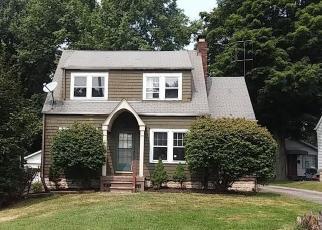 Casa en Remate en Youngstown 44512 MELROSE AVE - Identificador: 4306079920