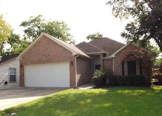 Casa en Remate en Deer Park 77536 DUTCH ST - Identificador: 4306086926