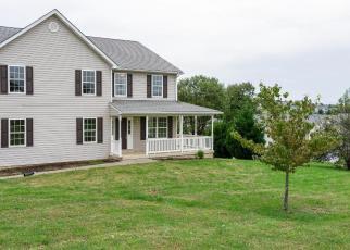 Casa en Remate en Martinsburg 25403 RURAL HILL LN - Identificador: 4306097873