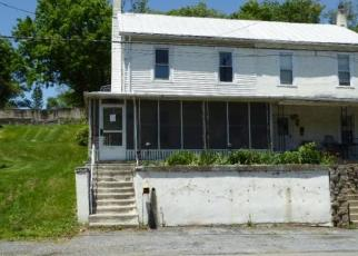 Casa en Remate en Boyertown 19512 S READING AVE - Identificador: 4306105755