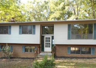 Casa en Remate en Stafford 22554 MIDSHIPMAN DR - Identificador: 4306114508