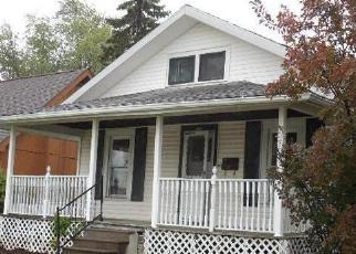 Casa en Remate en Tiffin 44883 E MARKET ST - Identificador: 4306121963