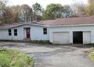 Casa en Remate en Jim Thorpe 18229 COLD SPRING DR - Identificador: 4306126777