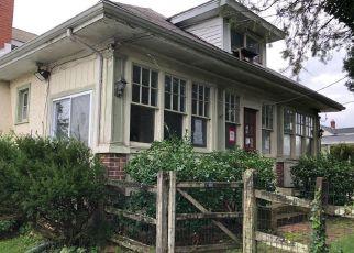 Casa en Remate en Phoenixville 19460 RIDGE RD - Identificador: 4306128524
