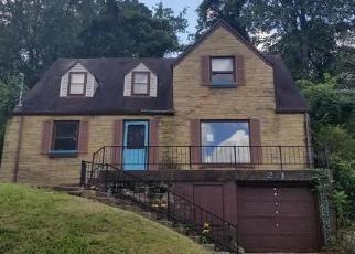 Casa en Remate en Charleston 25314 SHERIDAN CIR - Identificador: 4306136854
