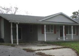 Casa en Remate en Hammonton 08037 BOYER AVE - Identificador: 4306173190
