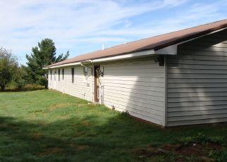 Casa en Remate en Titusville 16354 MCKENZIE RD - Identificador: 4306176706