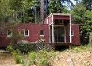 Casa en Remate en Littleriver 95456 ALBION LITTLE RIVER RD - Identificador: 4306181965