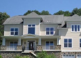 Casa en Remate en Myersville 21773 CHURCH HILL RD - Identificador: 4306192465